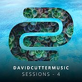 Sessions - 4 by David Cutter Music