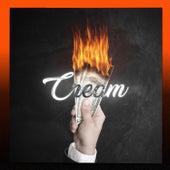 Cream by Voltaire