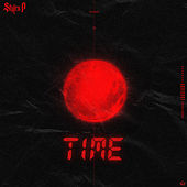 Time by Styles P