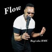 Flow von Regi