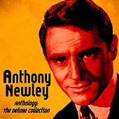 Anthology: The Deluxe Collection (Remastered) de Anthony Newley