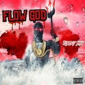 Flow God de RudeBoy Shug