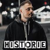 Historie by Robi Tsubasa