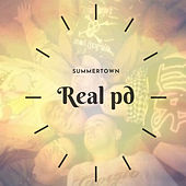Summertown by Real PD