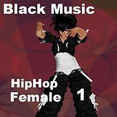 HipHop Female 1 by Various Artists