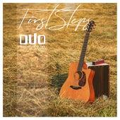 First Steps von DUO Doncha