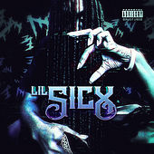 Ee by Lil Sicx