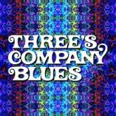 Misty Mountain Hop von Three's Company Blues