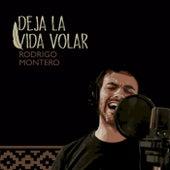 Deja la Vida Volar de Rodrigo Montero