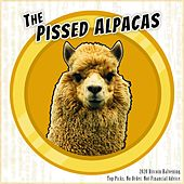 2020 Bitcoin Halvening. Top Picks. No Order. Not Financial Advice. by The Pissed Alpacas