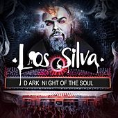 Dark Night of the Soul de Silva