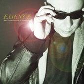 Essence (My Favorite Themes) de Novecento, Juno, Billy Cobham, PINO NICOLOSI