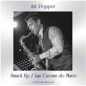 Smack Up / Las Cuevas de Mario (All Tracks Remastered) von Art Pepper