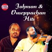 Johnson And Ouseppachan Hits de Johnson