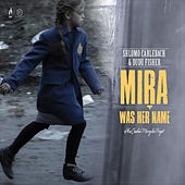 Mira by Shlomo Carlebach
