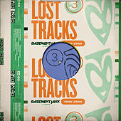 Lost Tracks (1999 - 2009) van Basement Jaxx