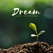 Dream – Plant it Like a Little Bean by Various Artists