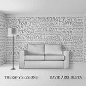 Therapy Sessions by David Archuleta
