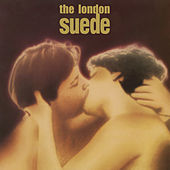 Suede (25th Anniversary Edition) by The London Suede