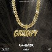 Flow Gangster di Grumpy