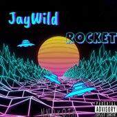 Rocket von Jay Wild
