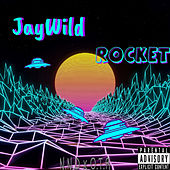 Rocket de Jay Wild