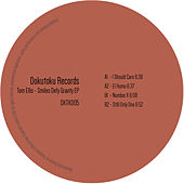 Smiles Defy Gravity EP de Tom Ellis
