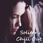 Solitary Chill Out by Royal Philharmonic Orchestra