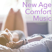 New Age Comfort Music by Various Artists