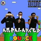Bounce by Ampalanced