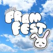 Prom Fest 2020 de Various Artists