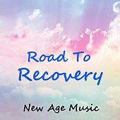 Road To Recovery New Age Music by Various Artists