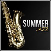 Summer Jazz by Various Artists