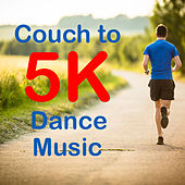 Couch to 5K Dance Music de Various Artists