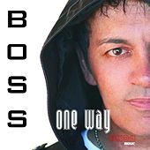One Way by Boss