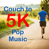 Couch to 5K Pop Music de Various Artists