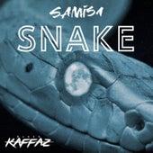 Snake de Sami 51