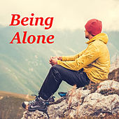 Being Alone by Various Artists