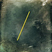 Purgatory Paradise by Throwing Muses