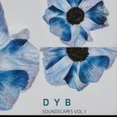Soundscapes, Vol. 1 de Dyb