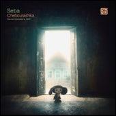 Chebourashka de Seba