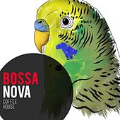 Bossa Nova Coffee House von Various Artists
