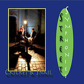 Street Symphonies di Cricket and Snail