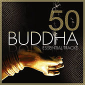 Buddha Essentials de Various Artists