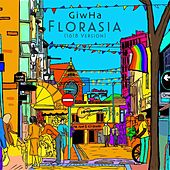 Florasia (1618 Version) by Giwha