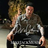 PreGame by Mike Jack Musik
