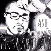 Instability de Ash