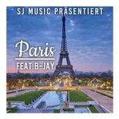 Paris von SJ Music