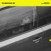 Sleeping In by Hundredth