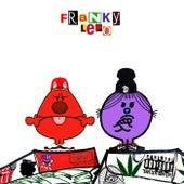 fRanKy LePo von Franky Lepo
